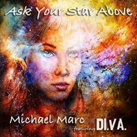 Picture of Ask Your Star Above - Michael Marc Ft. Di.Va. (mp3)